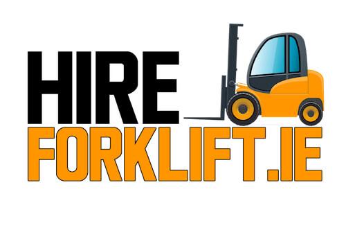 Forklift Hire Dundalk